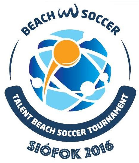 Talent Beach Soccer Tournament SIOFOK – powołania do Reprezentacji Polski