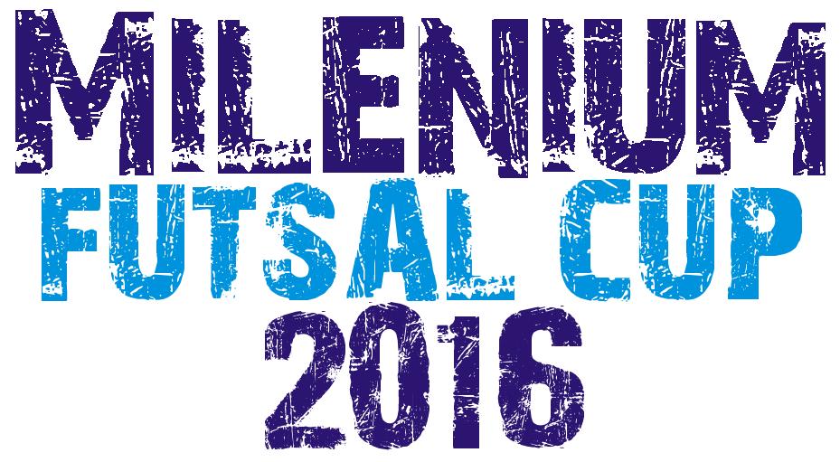 Milenium Futsal CUP 2016 – ruszyły zapisy