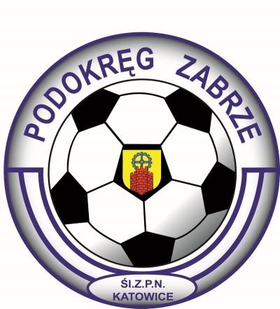 HLPZ 2016 – Orliki i Młodziki na 2 miejscach w grupie