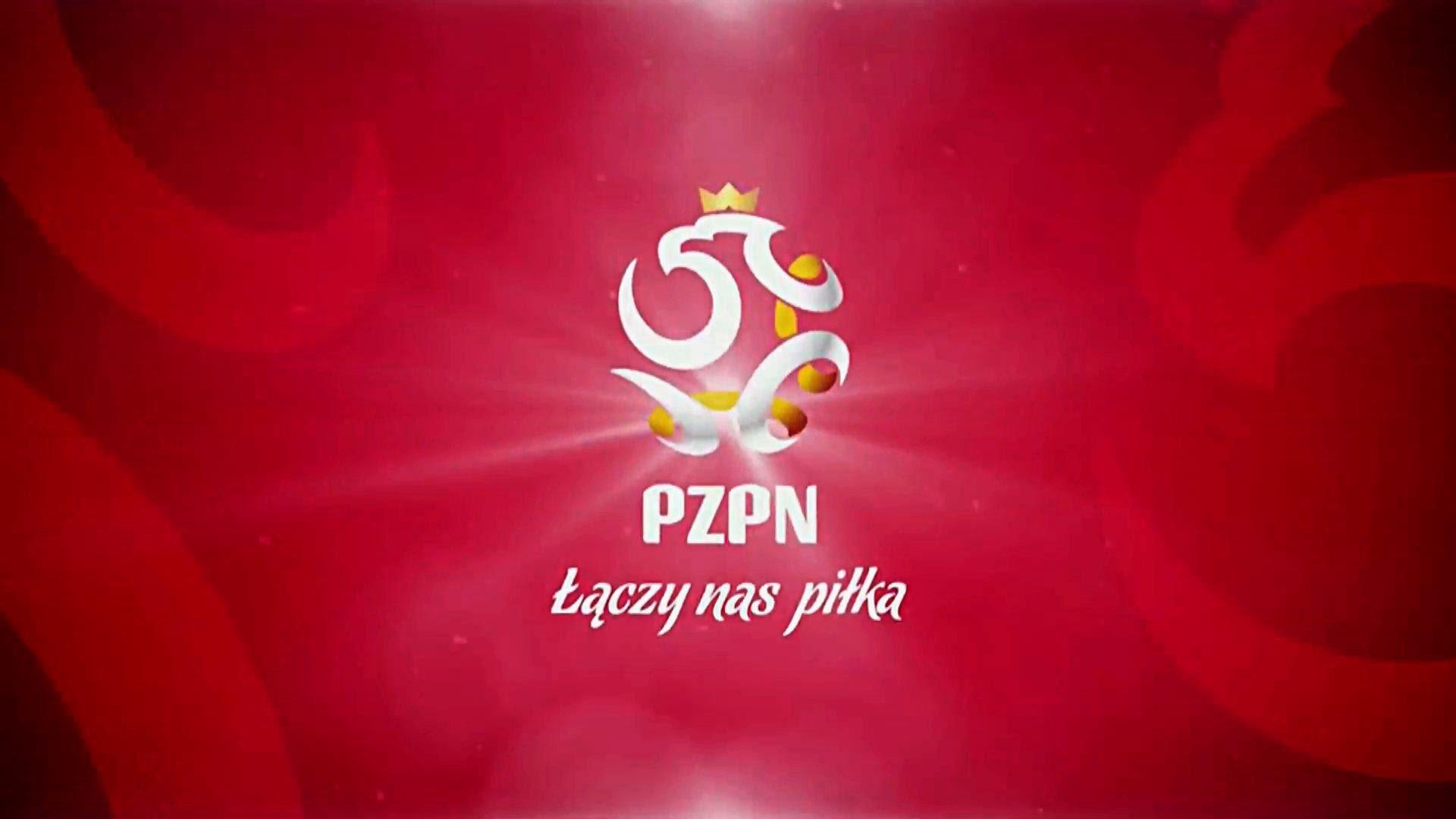 Z Milenium do Reprezentacji Polski
