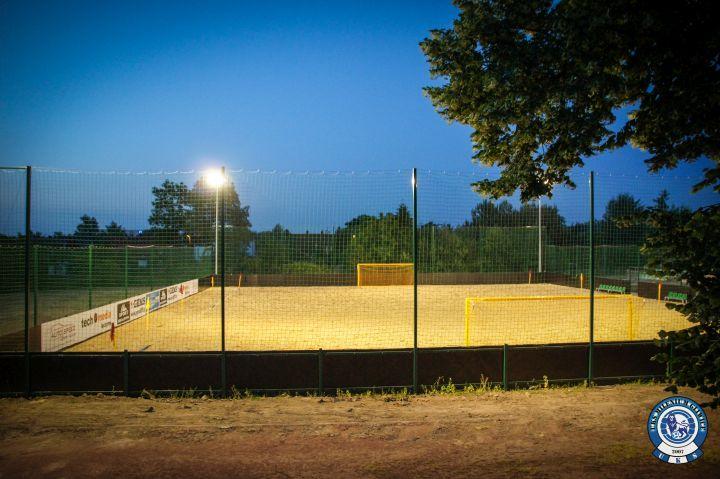 Milenium Beach Soccer Cup – ranking wszechczasów