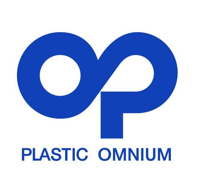 plasticomnium