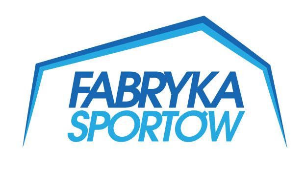 Fabryka Sportów