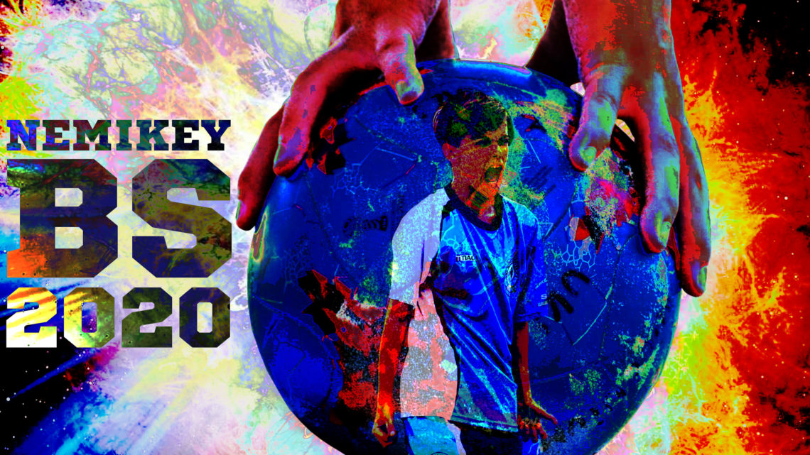 ! NEMIKEY – BS 2020 !